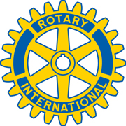 Rotary Club